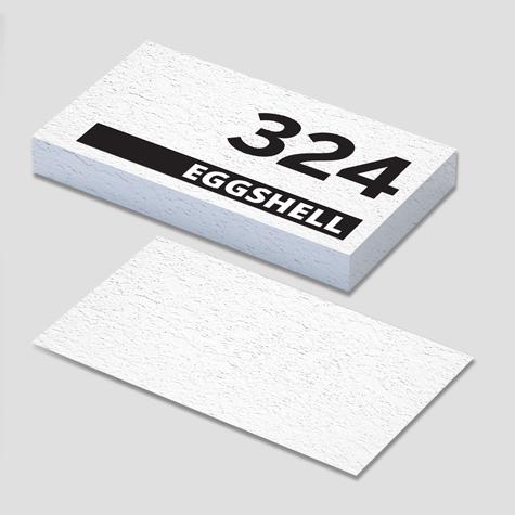 324 Eggshell Superfine Artboard