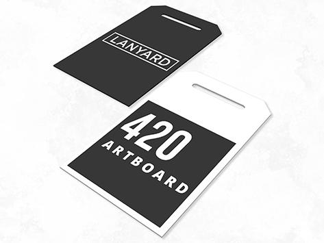 420 Artboard