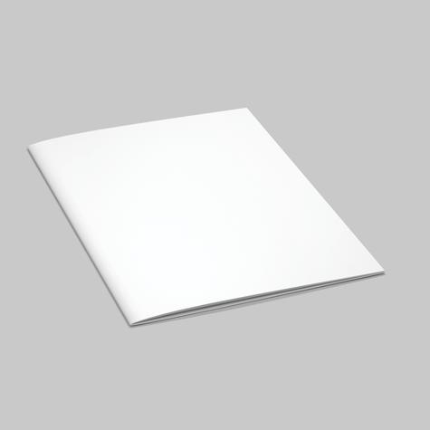 Booklet - Digital