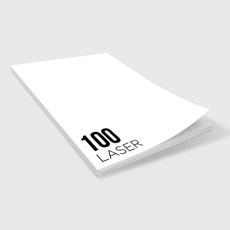 Notepads - Corporate or Personal