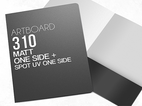 https://www.springpm.com.au/images/products_gallery_images/310_Artboard_Matt_One_Side_Spot_UV_One_Side68.jpg
