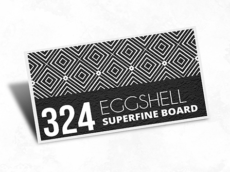 https://www.springpm.com.au/images/products_gallery_images/324_Eggshell_Superfine_Artboard62.jpg