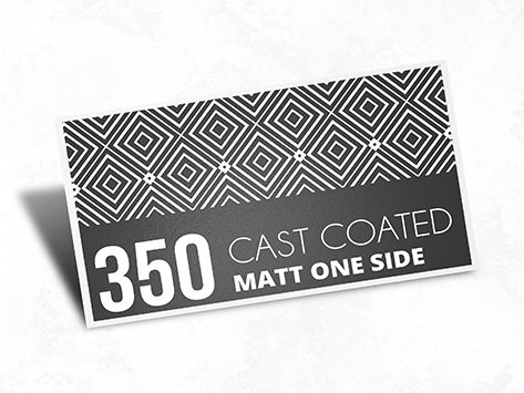 https://www.springpm.com.au/images/products_gallery_images/350_Cast_Coated_Artboard_Matt_One_Side69.jpg