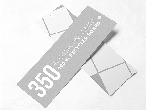 https://www.springpm.com.au/images/products_gallery_images/350_Ecostar_Uncoated_100_Recycled_Board71.jpg