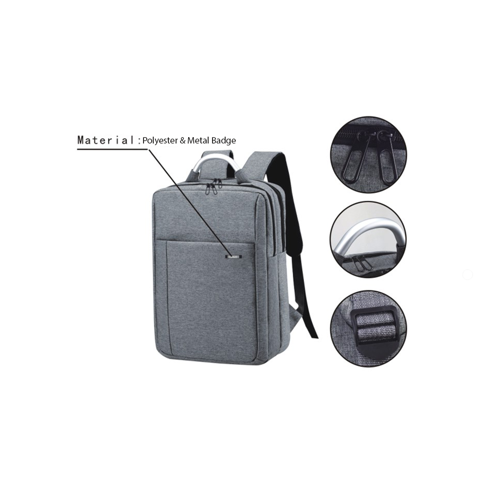 BusinessBackpack06