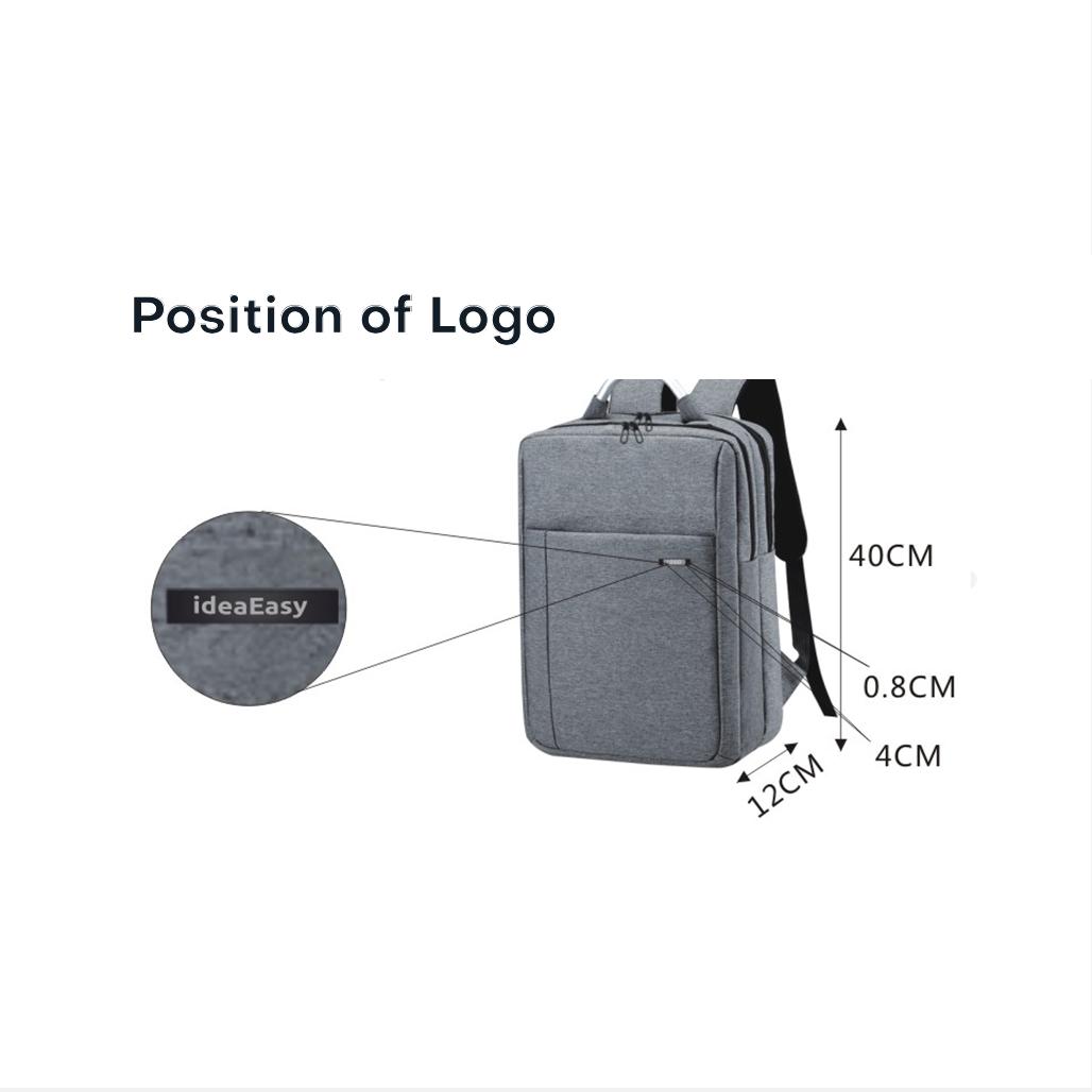 BusinessBackpack08