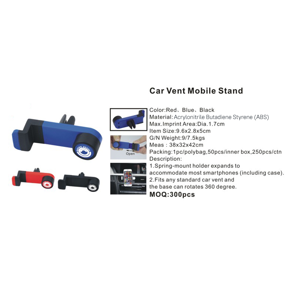 CarVentMobileStand03