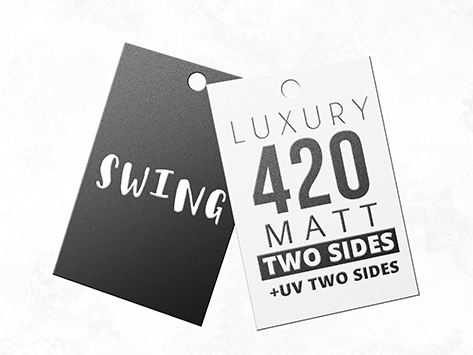 https://www.springpm.com.au/images/products_gallery_images/420_Matt_Two_Sides_Spot_UV_Two_Sides24.jpg