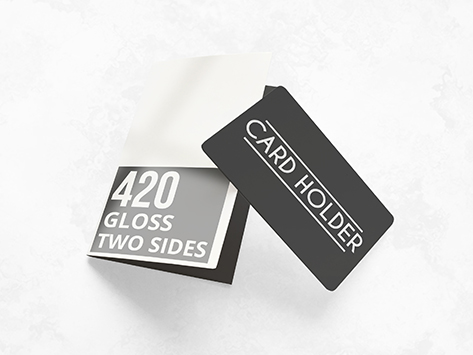 https://www.springpm.com.au/images/products_gallery_images/420gsm_Gloss_Two_Sides49.jpg