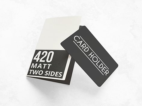 https://www.springpm.com.au/images/products_gallery_images/420gsm_Matt_Two_Sides38.jpg