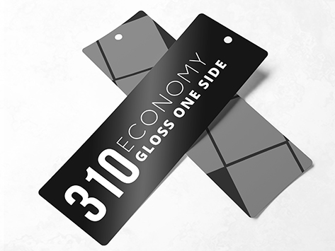 https://www.springpm.com.au/images/products_gallery_images/Economy_310_Gloss_One_Side16.jpg