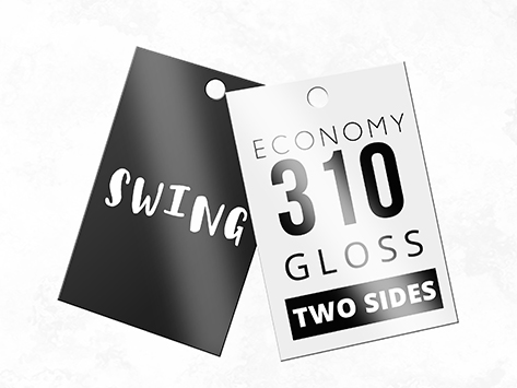 https://www.springpm.com.au/images/products_gallery_images/Economy_310_Gloss_Two_Sides28.jpg