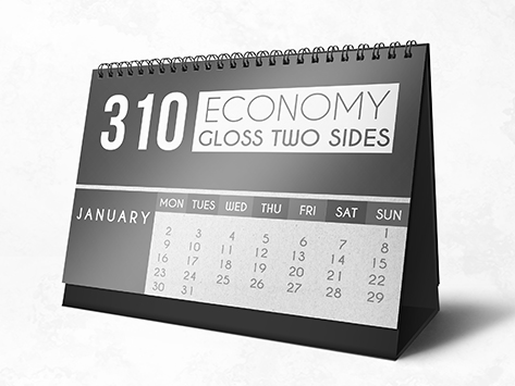 https://www.springpm.com.au/images/products_gallery_images/Economy_310_Gloss_Two_Sides53.jpg