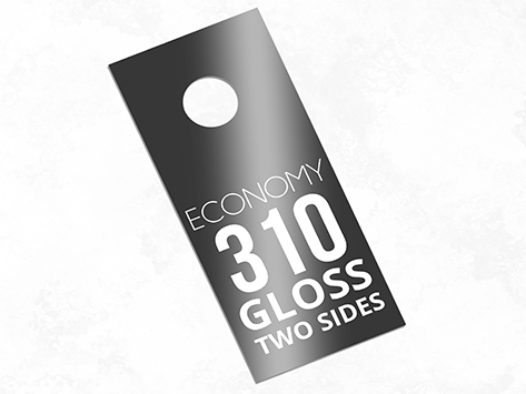 https://www.springpm.com.au/images/products_gallery_images/Economy_310_Gloss_Two_Sides56.jpg