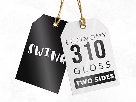 https://www.springpm.com.au/images/products_gallery_images/Economy_310_Gloss_Two_Sides5672.jpg