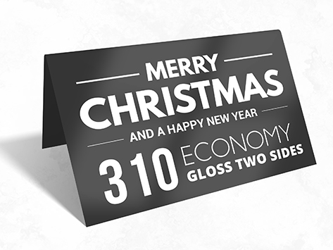 https://www.springpm.com.au/images/products_gallery_images/Economy_310_Gloss_Two_Sides81.jpg