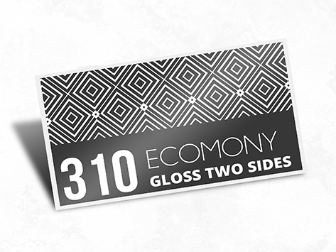 https://www.springpm.com.au/images/products_gallery_images/Economy_310_Gloss_Two_Sides96.jpg