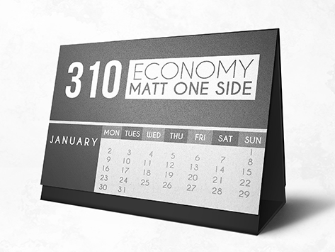 https://www.springpm.com.au/images/products_gallery_images/Economy_310_Matt_One_Side13.jpg