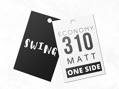 https://www.springpm.com.au/images/products_gallery_images/Economy_310_Matt_One_Side26.jpg
