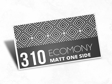 https://www.springpm.com.au/images/products_gallery_images/Economy_310_Matt_One_Side51.jpg