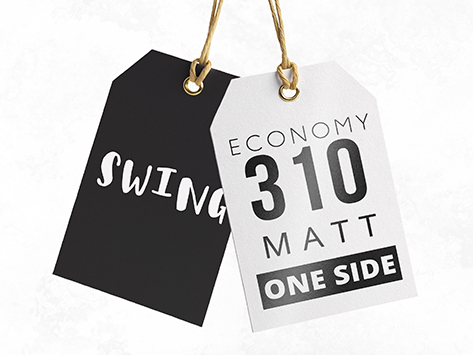 https://www.springpm.com.au/images/products_gallery_images/Economy_310_Matt_One_Side5882.jpg