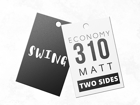https://www.springpm.com.au/images/products_gallery_images/Economy_310_Matt_Two_Sides86.jpg