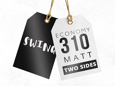 https://www.springpm.com.au/images/products_gallery_images/Economy_310_Matt_Two_Sides92.jpg