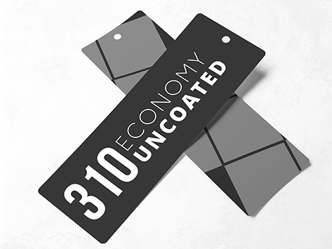 https://www.springpm.com.au/images/products_gallery_images/Economy_310_Uncoated53.jpg