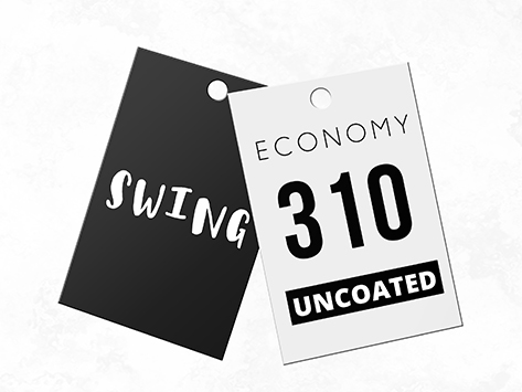 https://www.springpm.com.au/images/products_gallery_images/Economy_310_Uncoated67.jpg
