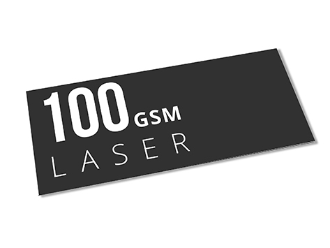 https://www.springpm.com.au/images/products_gallery_images/Laser_100gsm72.jpg