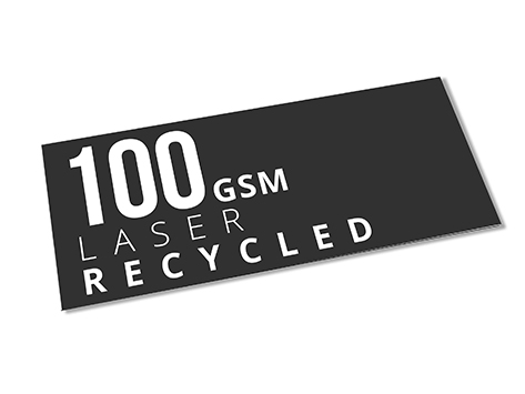 https://www.springpm.com.au/images/products_gallery_images/Laser_100gsm_Recycled89.jpg