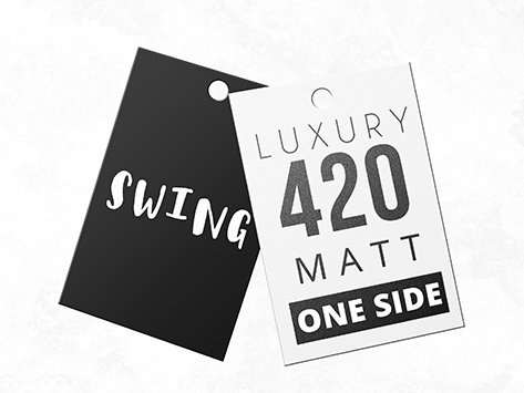 https://www.springpm.com.au/images/products_gallery_images/Luxury_420_Matt_One_Side43.jpg
