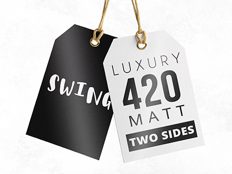 https://www.springpm.com.au/images/products_gallery_images/Luxury_420_Matt_Two_Sides62.jpg