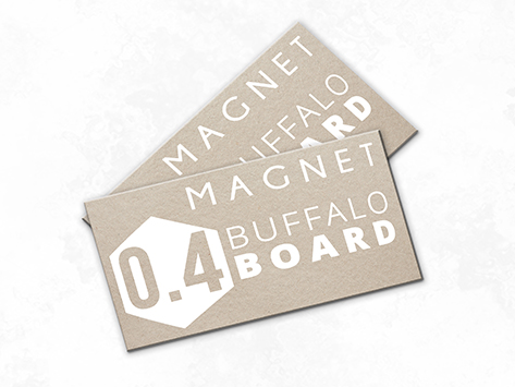https://www.springpm.com.au/images/products_gallery_images/Magnets_0_4mm_Buffalo_Board21.jpg
