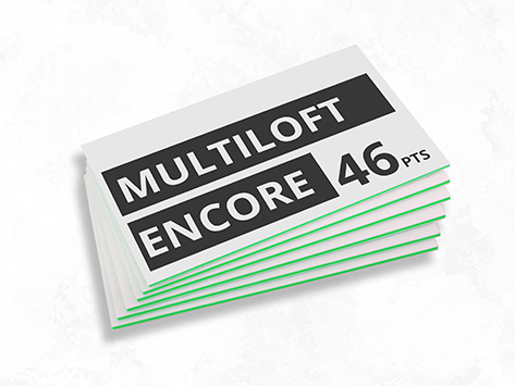 https://www.springpm.com.au/images/products_gallery_images/Multiloft_Encore_46Pts40.jpg