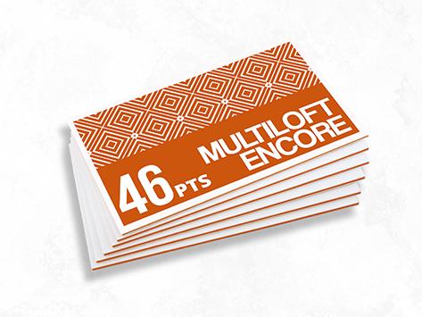 https://www.springpm.com.au/images/products_gallery_images/Multiloft_Encore_46pts66.jpg