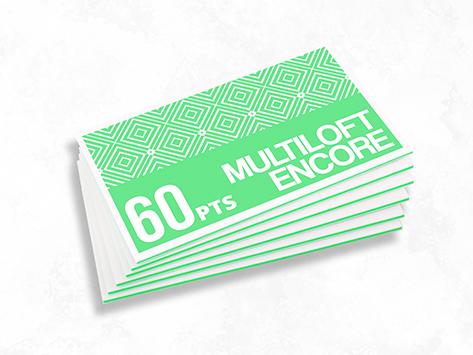https://www.springpm.com.au/images/products_gallery_images/Multiloft_Encore_60pts20.jpg