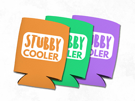 https://www.springpm.com.au/images/products_gallery_images/Stubby_cooler_editandprint91.jpg
