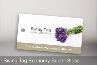 https://www.springpm.com.au/images/products_gallery_images/economysupergloss.jpg