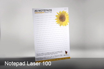 https://www.springpm.com.au/images/products_gallery_images/laser1002.jpg