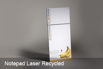 https://www.springpm.com.au/images/products_gallery_images/laserrecycled2.jpg